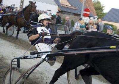Winkel Koerse 2012