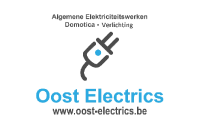 oost-electrics